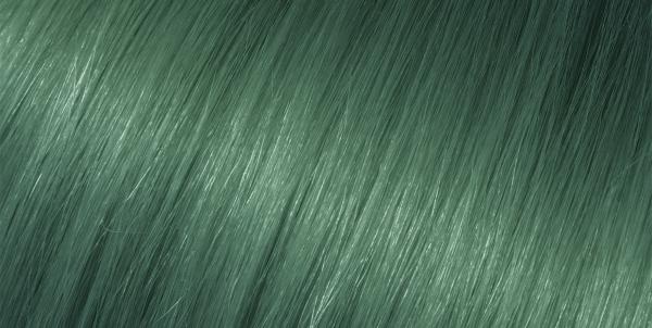 Black Star Green-swatch