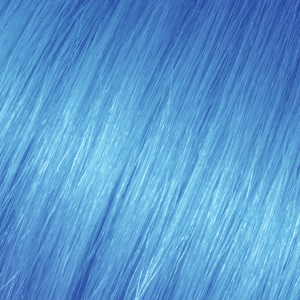 Blue-swatch