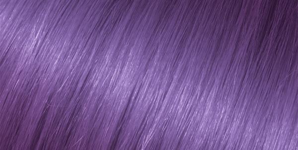 Dark Iridescent Purple-swatch