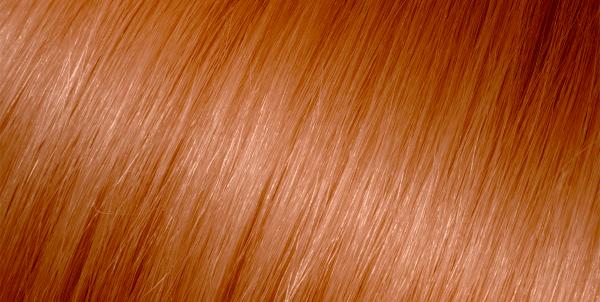 Deep Copper Blonde-swatch