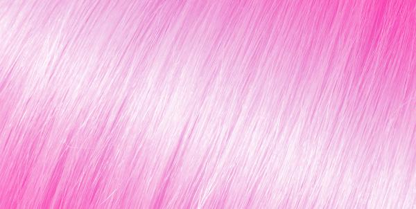 Pink Silk-swatch