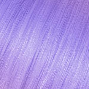 Purple Quartz-swatch