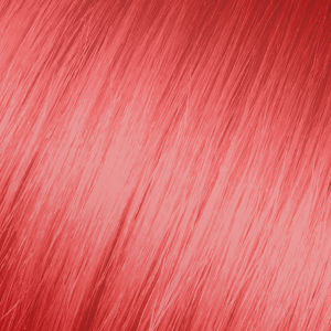 Really Red-swatch