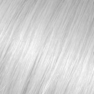 Silk White-swatch