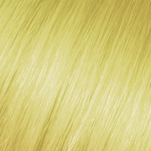 Radiant Gold-swatch