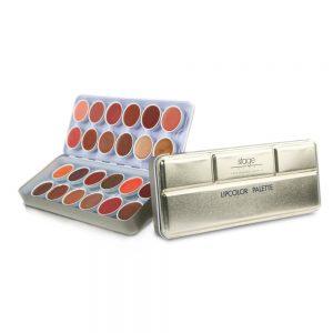 Large Lipcolour Palette-0