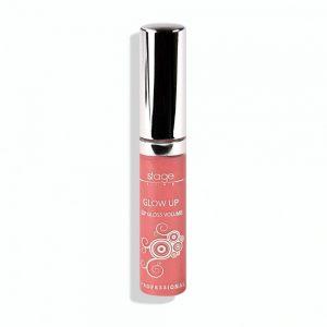 Glow Up - Fresh Pink-0