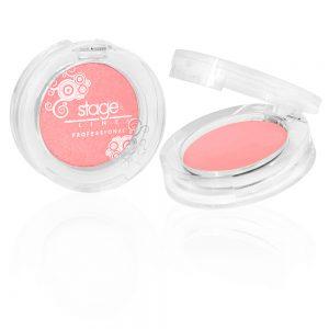 Deep-Pink-Eyeshadow