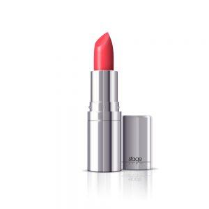 SL208-33-Lipstick