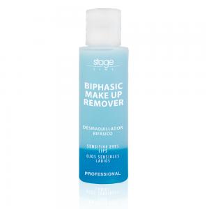 SL28400-Biphasic-MakeUp-Remover