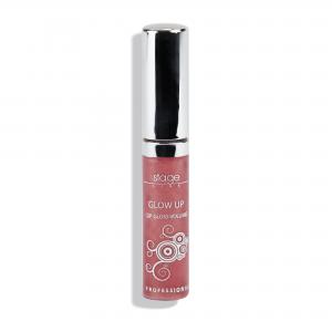 Glow Up Lip Gloss