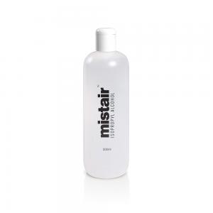 Mistair Isopropyl Alcohol 70%