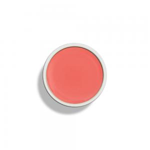 Lipcolour Palette Refill-No 1
