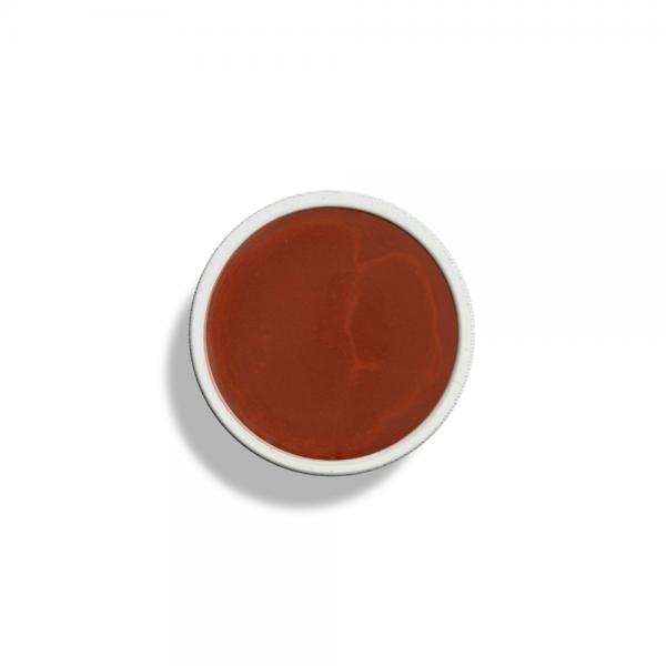 Lipcolour Palette Refill- No. 11