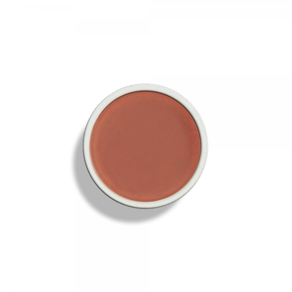 Lipcolour Palette Refill - Totally Taupe- No.35