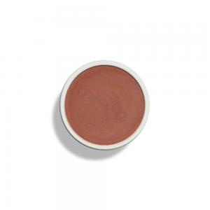 Lipcolour Palette Refill- No. 40