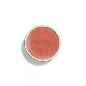 Lipcolour Palette Refill- No. 42