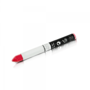 Small Intense Colours Stick-0