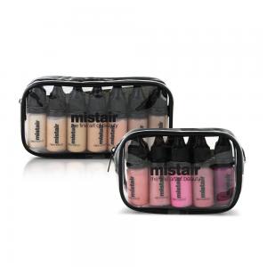 Mistair Airbrush Make-up Essentials