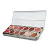 Medium Lipcolour Palette