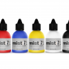 mistFX Body Paints Primary Pack-0