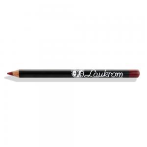 Laukrom Pencil Liner