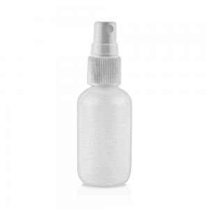 Mistair Pump Action Spray Bottle