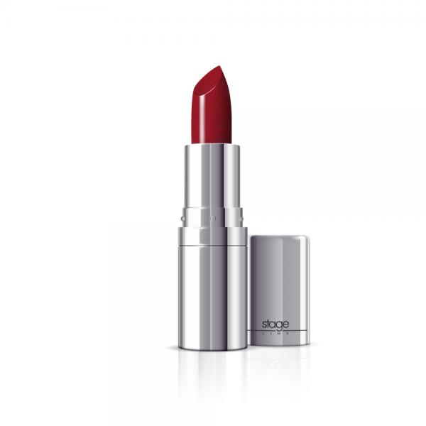 Stageline Lipstick