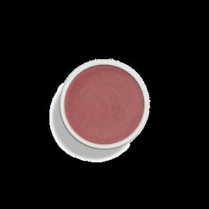 Lipcolour Palette Refill - Pink Bourbon-0