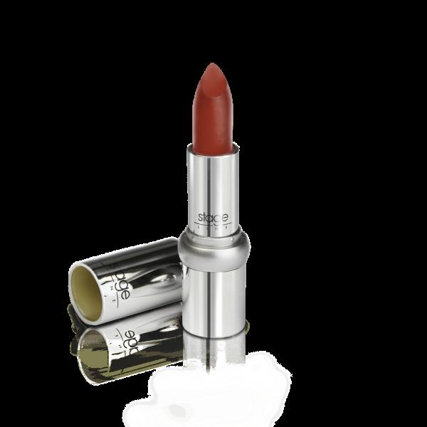 Lipstick - No.11-0