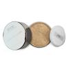 Stageline Transparent Powder