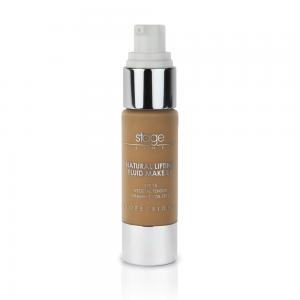Stageline Natural Lifting Fluid Make-Up