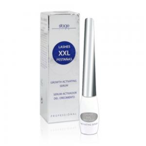 Stageline XXL Lashes - Lash growth serum