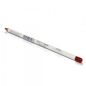 Stageline Soft Lip Liner