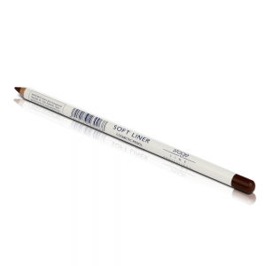 Soft Lip Liner-0