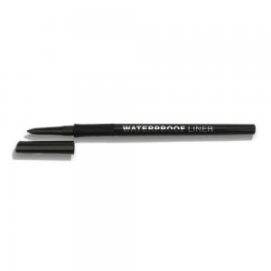 Stageline Waterproof Liner