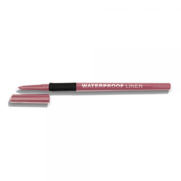 Waterproof Lip Liner-0