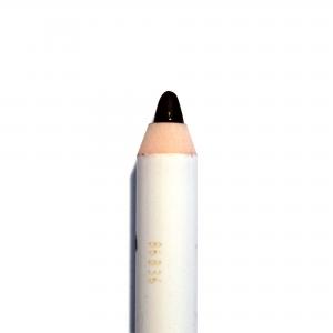 Eyebrow Liner-0