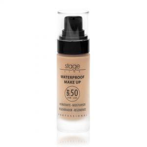 SL26701-Waterproof-Makeup