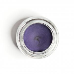Stageline H-Fix Gel Eyeliner