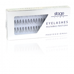 Stageline Individual Lashes