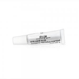 Stageline Eyelash Adhesive - Pack of 10