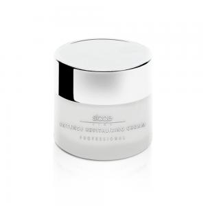 Stageline Intense Revitalising Cream