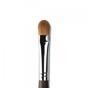 № 11 Eyeshadow Brush