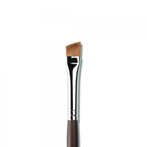 № 15 Angled Eyeshadow Brush