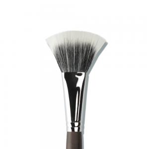 № 18 Duo Fibre Fan Brush