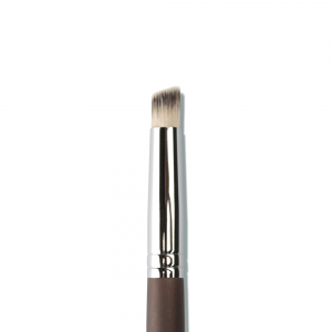 № 25 Angled Blending Brush