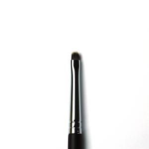 SL59027 - Detail brush - Stageline