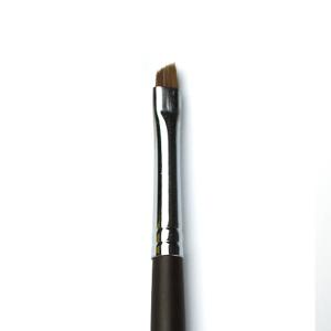 sl59028 - Angle brow/liner brush - Stageline