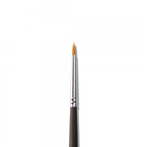 Stageline №1 Detail Liner Brush - Toray Hair